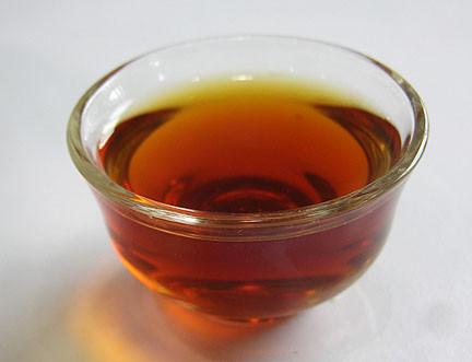 黑茶的功效与作用有哪些