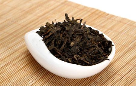 安化黑茶的九大功效介绍