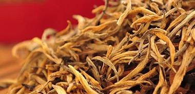 黄茶的功效与作用有哪些?