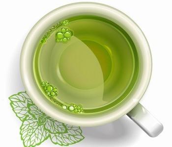武夷岩茶是一款什么样的茶呢?