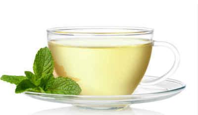 夏天喝茉莉花茶的好处