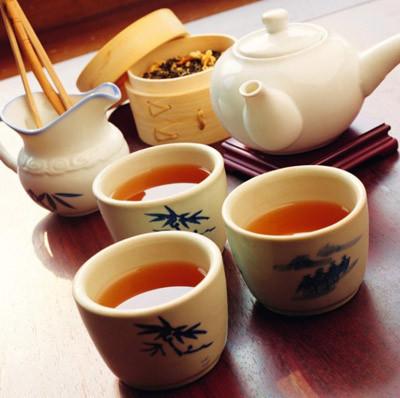 红茶的功效与作用如何