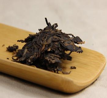 黑茶的功效与作用及禁忌是什么呢?