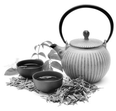 爱茶应当知道白茶价格
