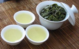 霍山黄芽茶功效作用有哪些呢