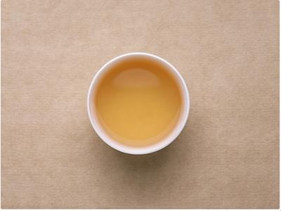 乌龙茶的主要功效是什么