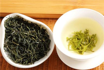 <a href=http://www.chayu.com/baike/165 target=_blank >铁观音</a>茶隔夜能喝吗