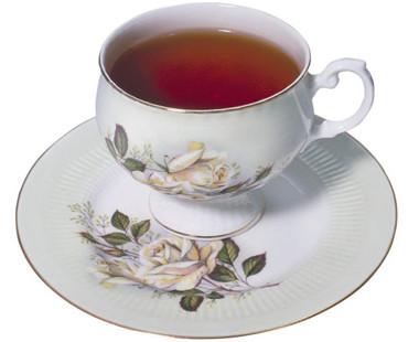 黑茶产地有哪些