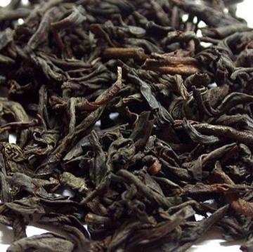 红茶中药合理搭配壮阳补气