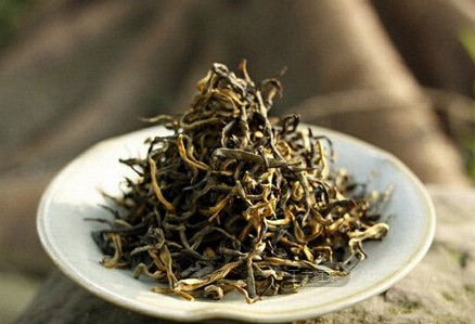 <a href=http://www.chayu.com/baike/20 target=_blank >工夫红茶</a>的冲泡