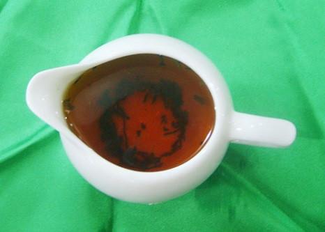 锡兰红茶怎么喝更好喝 教你锡兰红茶的泡法