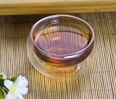 滇红茶的冲泡方法是怎么样的?-茶礼仪网