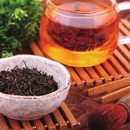 红茶禁忌  哪些人不适合喝红茶