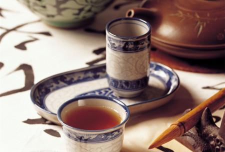 红茶禁忌有哪些 这些人不能喝红茶
