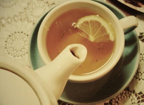 品饮红茶的禁忌是什么 喝红茶有十大禁忌