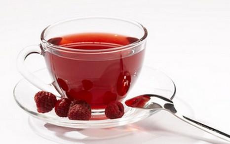 正山小种红茶的禁忌