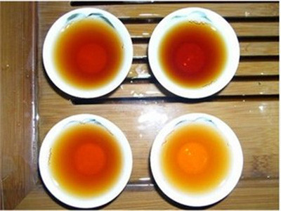 详解伯爵红茶的功效与作用及喝法