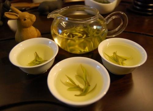 伯爵红茶的功效与作用 不得不知的秘密