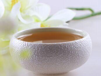 正山堂金骏眉红茶