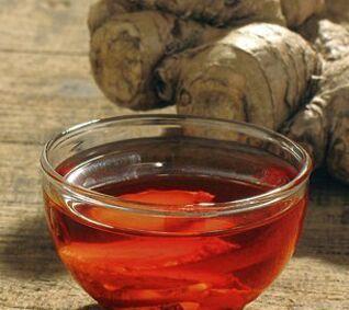 正山小种红茶的功效
