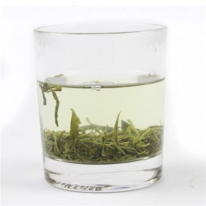 从日照绿茶价格分茶叶等级