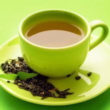 什么牌子绿茶好