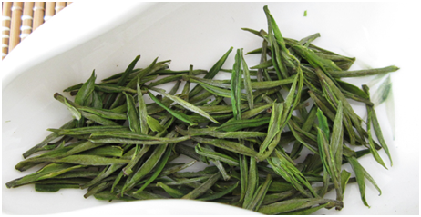 最新的安吉白茶价格是多少