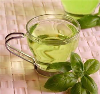 哪些茶叶属于绿茶