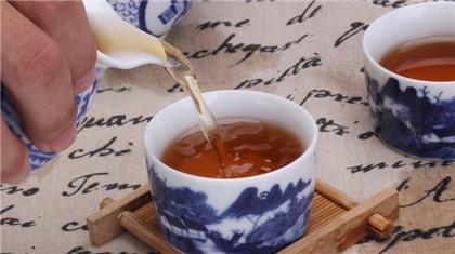 广西绿茶种类