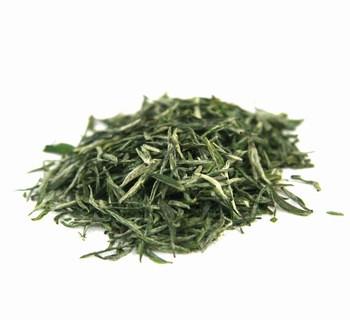 绿茶的种类有哪些