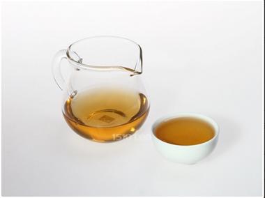 看看:熟普洱茶能减肥吗?