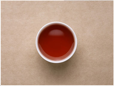 中国云南的熟普洱茶能减肥吗