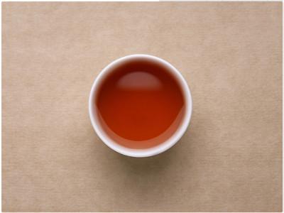 分析普洱熟茶和生茶的功效