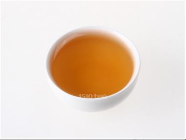 普洱生茶和熟茶的区别及保健功效