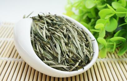 要想喝到原汁原味的绿茶 就选恩施玉露