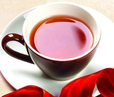 黑茶的功效与作用有哪些 营养丰富助养生
