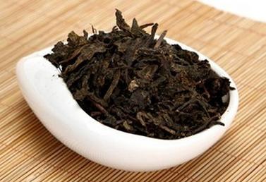 黑茶的功效与作用有哪些呢?