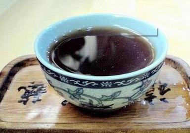 湖北黑茶 四川黑茶 黑茶功效