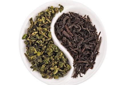 都匀毛尖属于什么茶