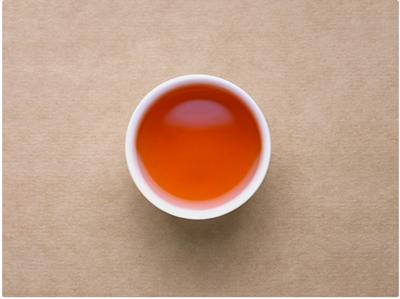 普洱茶的知识