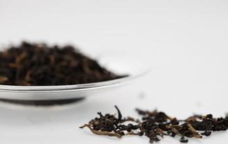 西双版纳普洱茶知识介绍
