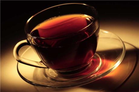安化黑茶价格是多少 安化黑茶如何选购