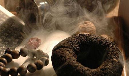 安化黑茶价格如何 安化黑茶最新价格