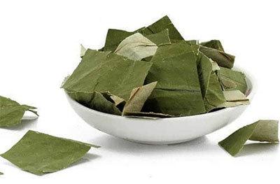 了解六安瓜片是什么茶