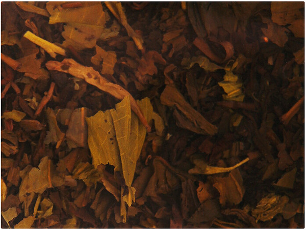 中国黑茶的产地有哪些