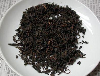 安化黑茶的产地介绍 深度了解安化黑茶