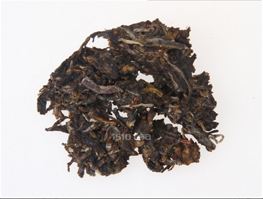 华莱健黑茶产地和优点