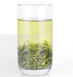 浅谈信阳毛尖属于什么茶