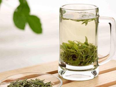 信阳毛尖茶叶的功效有哪些值得推荐?