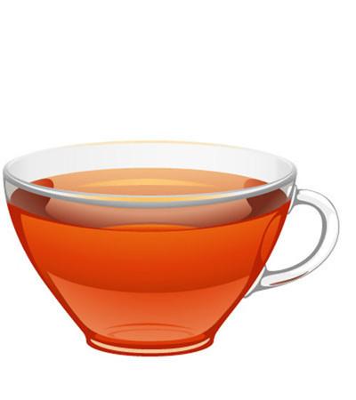 茶叶信阳毛尖的冲泡方法步骤有哪些?